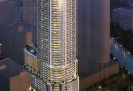 100-LAS-OLAS-FORT-LAUDERDALE-Kast-Construction