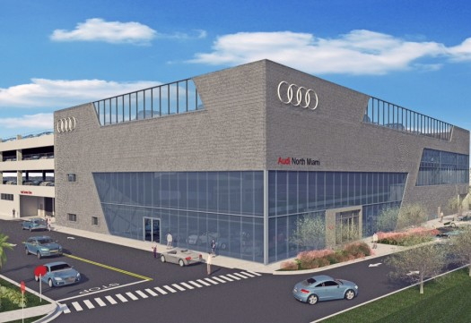 AUDI-OF-NORTH-MIAMI-NORTH-MIAMI-DLGE