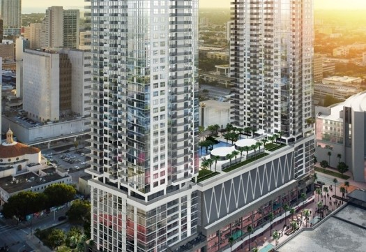 BLOCK-G-MIAMI-Coastal-Tishman