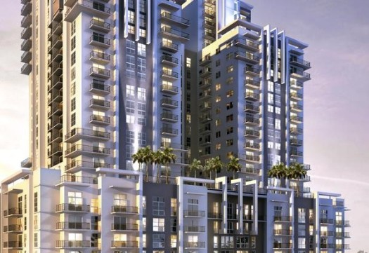 MODERA-METRO-MIAMI-Mill-Creek-Residential