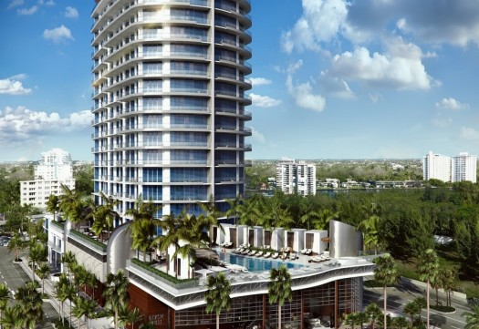 PARAMOUNT-FORT-LAUDERDALE-BEACH-Stiles-Construction