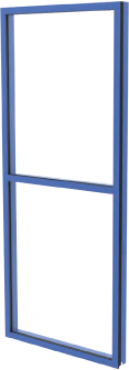 Es Windows For Commercial Applications In Miami Amp Fort