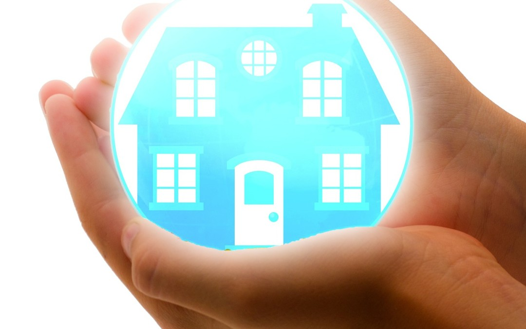 Top 5 Home Value Boosters for 2015
