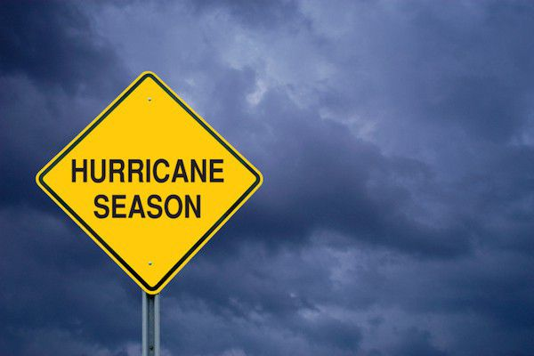 Is The 2018 Hurricane Season Finally Over